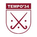 Logo HC Tempo 34