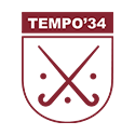tempo34 125x125